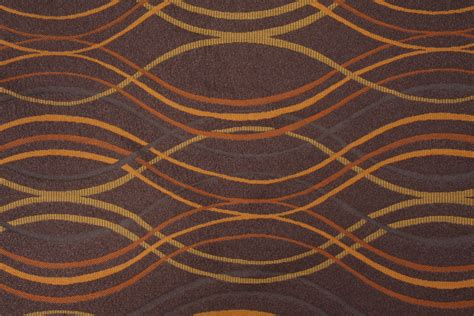 needlepoint upholstery fabric m8967 tapestry upholstery fabric in graphite
