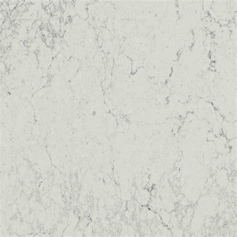 Quartz Countertop Cost Estimator by Caesarstone Montblanc Quartz Aqua Kitchen And Bath