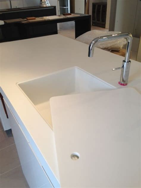 kitchen sink covers custom corian sink with sink cover home decor