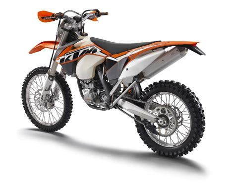 Ktm West Ktm Ktm Xc 600 E Enduro Sport Moto Zombdrive