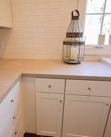 how to seal bluestone countertops limestone countertops boston stone works aeon stone