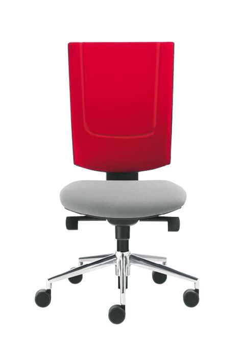 sesta sedie sedie operative sesta