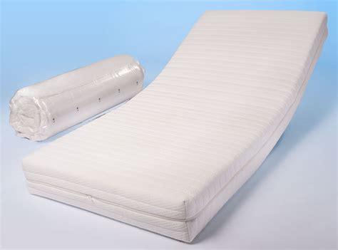 matratze zum rollen optimales matratzen verpackungsverfahren