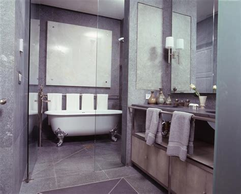 Wet Bathrooms Pin Small Wet Room Bathroom Designs In Pictures On Pinterest
