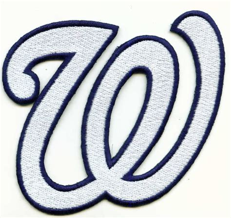 washington nationals tattoo top fb logo clip images for tattoos