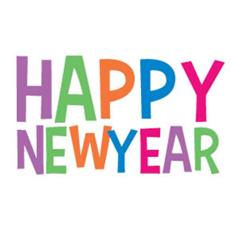 chagne clipart happy new year signs free 28 images happy new year