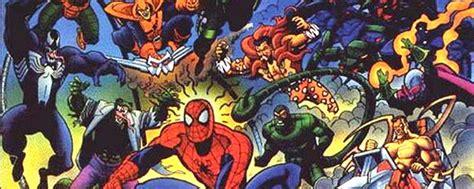 behind the voice actor goblin slayer spider man 1994 109 cast images behind the voice actors