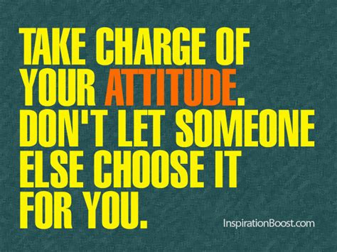 how to choose your quote choose your attitude quotes quotesgram
