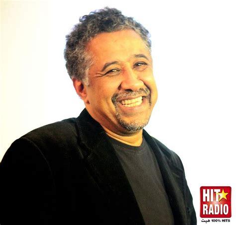 biography cheb khaled cheb khaled arabic celebrities pinterest