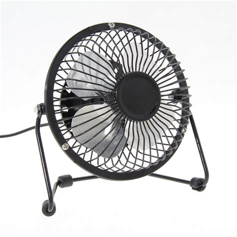 Popular Desk Fan Small Buy Cheap Desk Fan Small Lots From Small Desk Fan