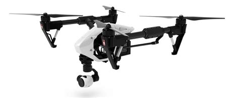 Drone Inspire 1 inspire one the ultimate 4k drone