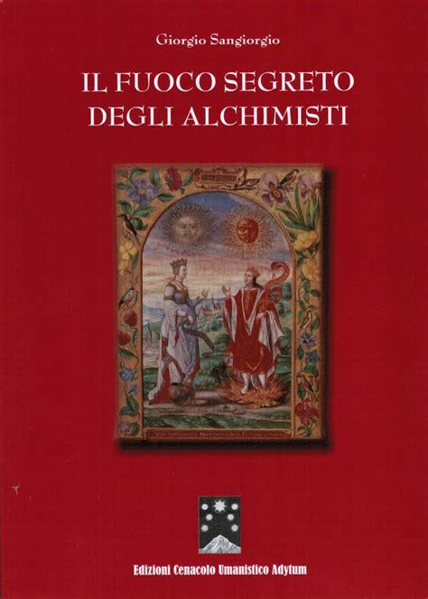 libreria esoterica bologna alchimia oggi se ne parla al baraccano bologna da