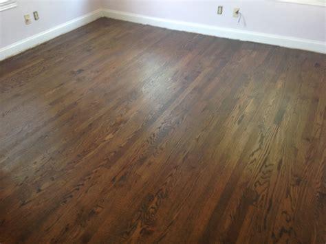 Hardwood Floor Stain New Hardwood Floors Wood Floor Refinishing Epping Forest
