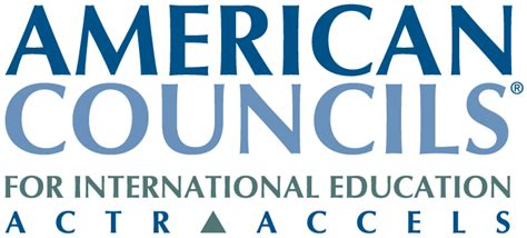 American Intercontinental Mba Tuition by Curtezanele Lumii Antice Argument