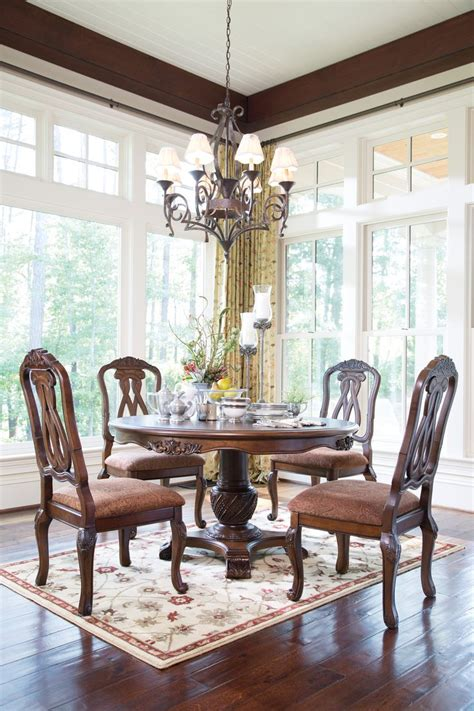 145 best images about dining room on home