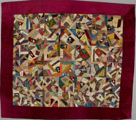 78 images about antique quilts on