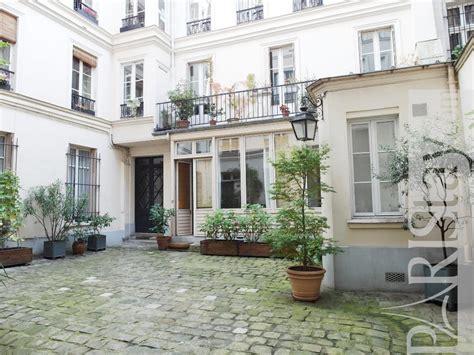 appartment rental paris apartment rentals paris loft ile st louis 75004 paris