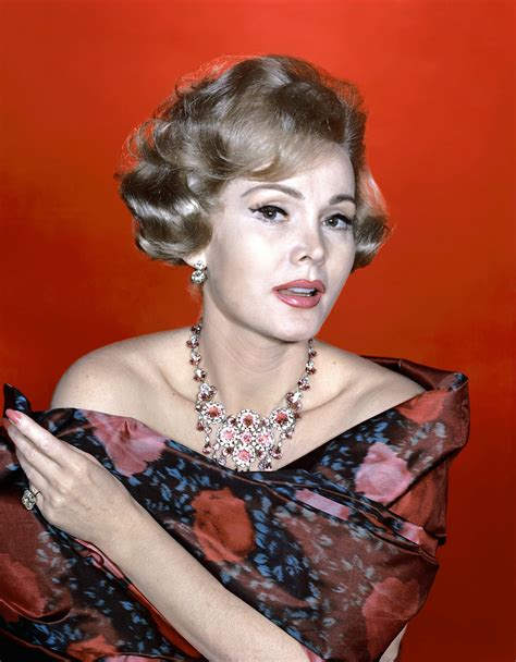 zsa zsa zsa zsa gabor radio star old time radio downloads