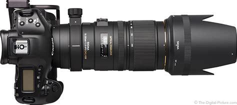 Sigma 70 200mm F2 8 Ex Dg Os Hsm sigma 70 200mm f 2 8 ex dg os hsm lens review