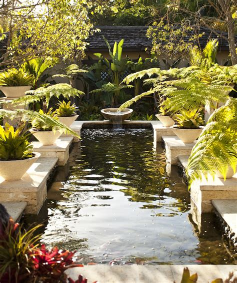 New Garden Spa by New And Notable In Wellness Travelhealthy Travel Magazine