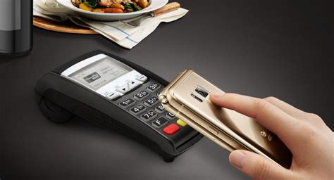 samsung      flip phone pocketnow