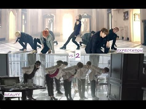 download mp3 bts skit expectation download bts expectation vs reality 1 mp3