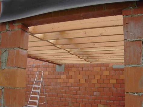 inbouwtoilet doe het zelf maken van een plat dak met roofing doehetbeterzelf