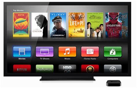 Apple Tv Terbaru apple mengemaskini harga terbaru apple di malaysia