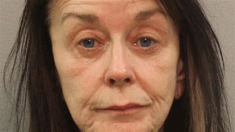 face of a 64 yr old woman 64 year old nashville woman busted with 265 pounds of