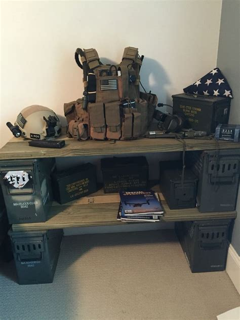 army bedroom decor 25 best ideas about gun decor on pinterest man cave
