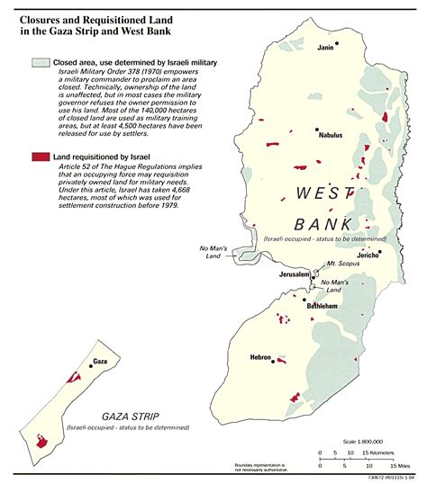 west bank banking nationmaster maps of gaza 18 in total