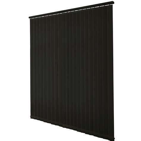 vorhang 250 lang lamellen vorhang 250 cm schiebevorhang gardine