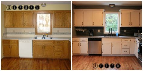 Kitchen Remodel   Kitchen and home   Pinterest
