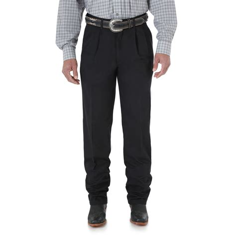 big and tall big and tall mens clothing casual male xl mens big and tall clothing