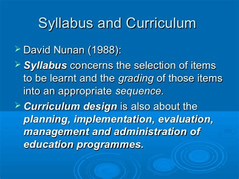 web based learning design implementation and evaluation books syllabuses and coursebooks