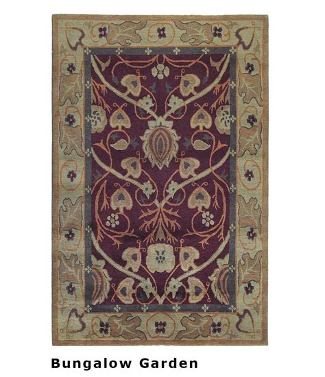 stickley rugs prices stickley rugs prices stickley rugs traditions at home bungalow garden stickley rug traditions