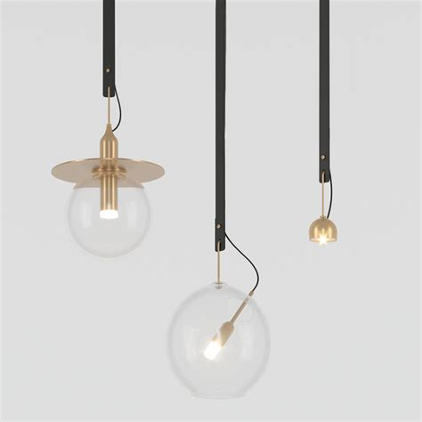 viabizzuno illuminazione products viabizzuno progettiamo la luce