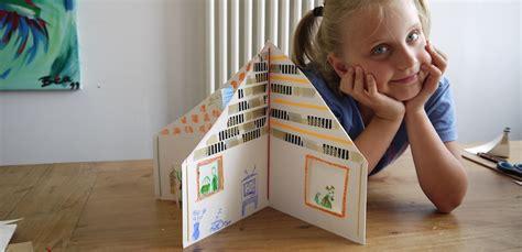 Spielhaus Aus Pappe Selber Bauen 4588 by Spielhaus Aus Pappe Selber Bauen Spielhaus Fr Kinder