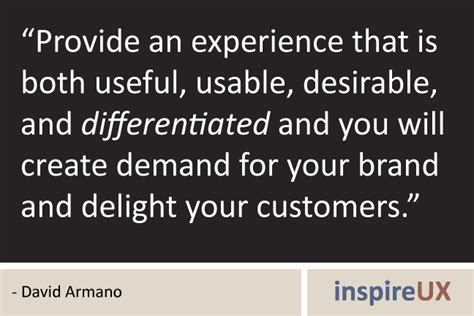 C R E A M Y Delight quotes about customer delight 18 quotes