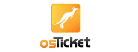 osticket mobile osticket windows install guide everyday tech