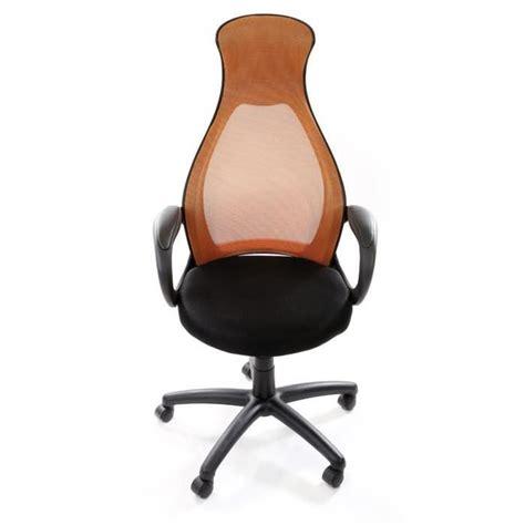 fauteuil de bureau confortable pour le dos chaise de bureau racing confortable avec dos achat vente chaise de bureau cadeaux de