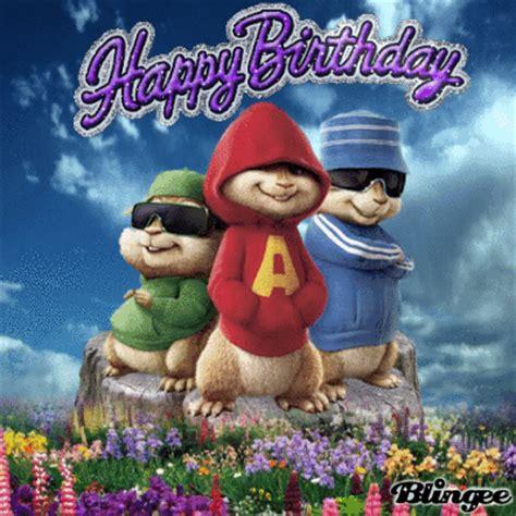 happy birthday alvin chipmunks mp3 download happy birthday funny song chipmunks mp3