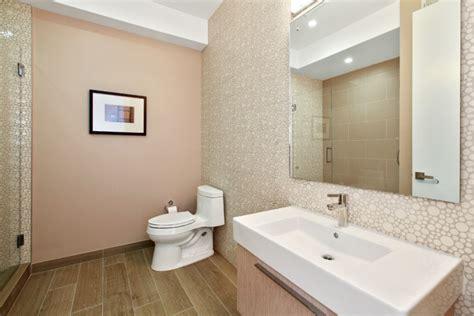 modern half bathroom design 19 half bathroom designs ideas design trends premium