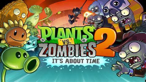 tutorial plant vs zombie 2 plants vs zombies 2 universal hd tutorial day 1