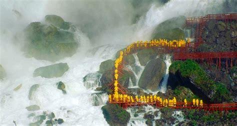 shanghai garden niagara falls wallpaper june 17 2012