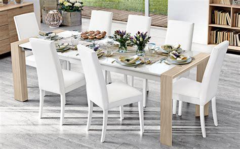 tavolo allungabile mondo convenienza tavoli e sedie mondo convenienza
