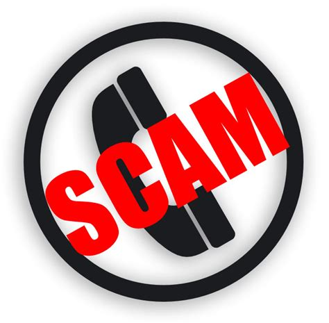 Phone Lookup Scam Recent Scam Phone Call Numbers Peoplesec