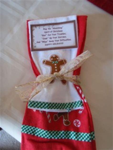 inexpensive diy christmas treats teaching heart blog