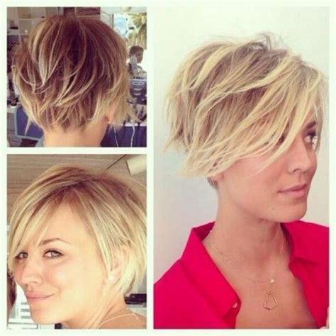 kaley cuoco sweeting haircut google search hair do kaley cuoco short hair google search cute hair