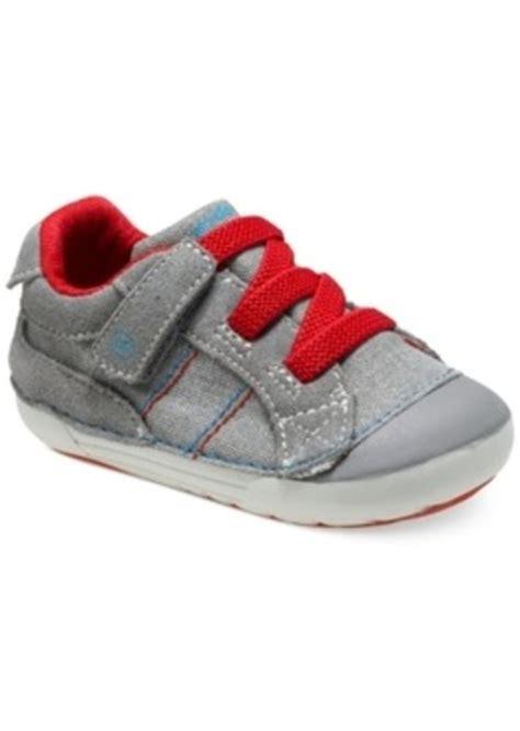 stride rite boys sneakers stride rite stride rite toddler boys or baby boys srt sm